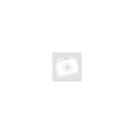Őzikés pulover